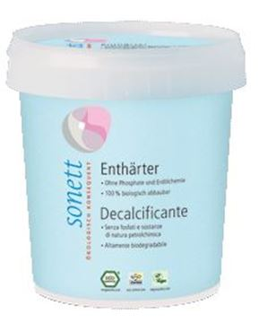 Picture of Enthärter, Sonett, 500g