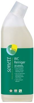 Picture of WC-Reiniger Zeder-Citronella, Sonett, 750ml