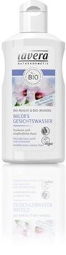 Picture of Mildes Gesichtswasser Faces, Lavera, 125ml
