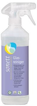 Picture of Glasreiniger Spray, Sonett, 0.5l