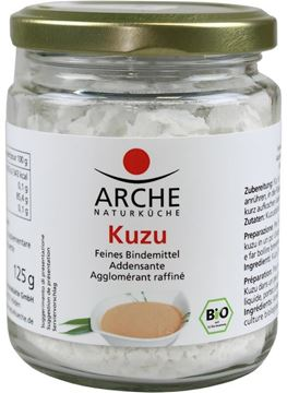 Picture of Kuzu Bindemittel, Arche, 125g