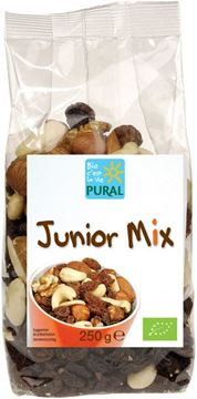 Picture of Junior Mix BIO, Pural, 250g