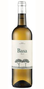 Picture of Basa, Telmo Rodriguez, 75cl