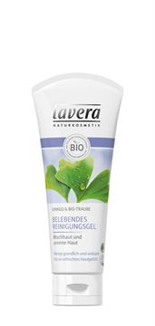 Picture of Belebendes Reinigungsgel, Lavera, 100ml