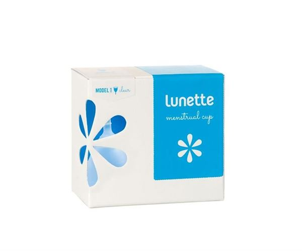 Picture of Cup Lunette 1, Lunette, 1Stk.
