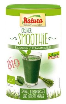 Picture of Grüner Smoothie, Natura, 110g
