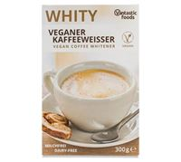 Picture of Whity Kaffeeweisser, Vantastic Foods, 300g