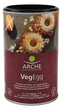 Picture of VegEgg, Arche, 175g
