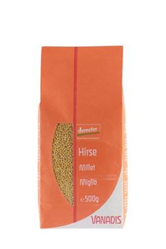 Picture of Hirse, Vanadis, 500g