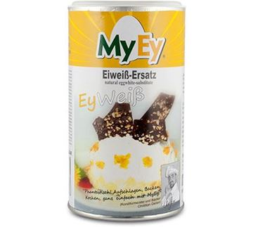 Picture of EyWeiss, MyEy, 200g