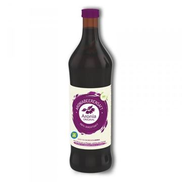 Picture of Aronia Direktsaft, Aronia Original, 70cl