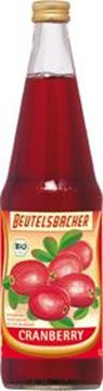 Picture of Cranberry, Beutelsbacher, 70cl