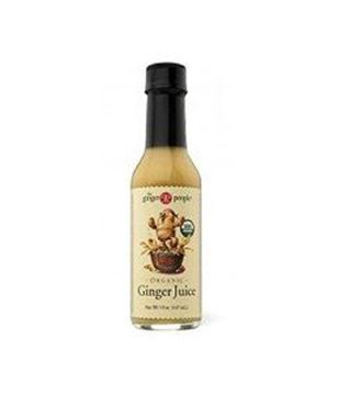 Picture of Ingwer Saft BIO, Ginger Party, 147ml