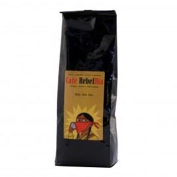 Picture of Kaffee fein, Café RebelDia, 500g