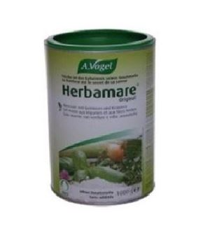 Picture of Herbamare, A. Vogel, 1kg