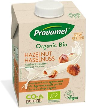 Picture of Haselnuss Drink, Provamel, 500ml