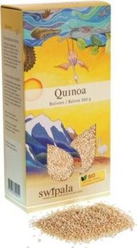 Picture of Quinoa, Swipala, 500g