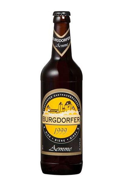 Picture of Aemme, Burgdorfer, 50cl