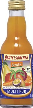 Picture of Multi pur, Beutelsbacher, 20cl