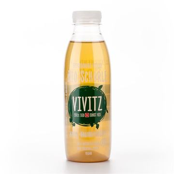 Picture of Apfel-Holunderblüte, Vivitz, 50cl