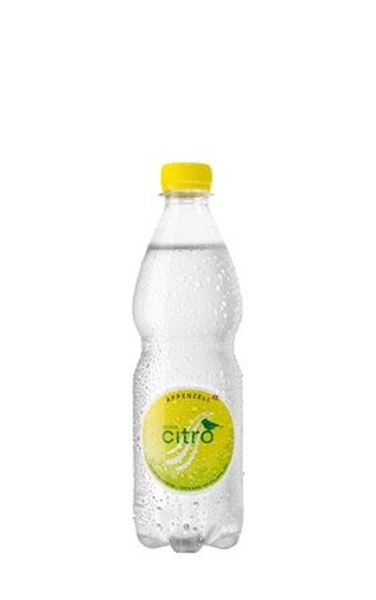 Picture of Citron, Goba, 50cl