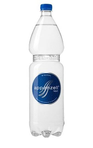 Picture of Appenzell laut, Goba, 1.5l