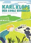 Picture of Karl Klopps der coole Kuhheld, Echo Verlag