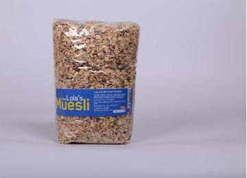 Picture of Lola Müsli, Lola, 1kg