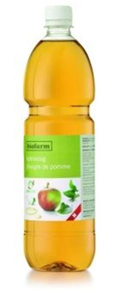 Picture of Apfelessig, Biofarm, 1l