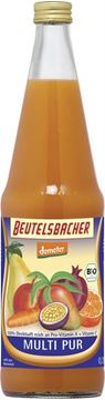 Picture of Multi pur, Beutelsbacher, 70cl