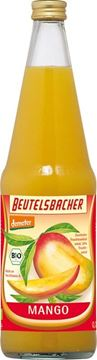Picture of Mango, Beutelsbacher, 70cl