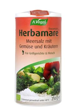 Picture of Herbamare Trocomare, A. Vogel, 250g