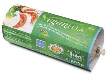Picture of Nature Veganella, Soyana, 200g