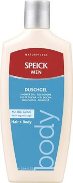 Picture of Men Dusch Gel, Speick, 250ml