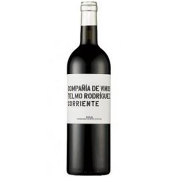 Picture of Corriente, Telmo Rodriguez, 75cl