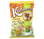 Picture of Kuhbonbon vegan, Savitor, 165g
