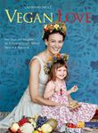 "Picture of Buch ""Vegan Love"", Lauren Wildbolz"