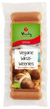Picture of Winzi Weenies, Wheaty, 200g