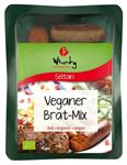 Picture of Brat-Mix BIO, Wheaty, 200g SAISONPAUSE