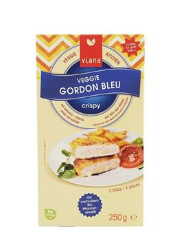 Picture of Gordon Bleu, Viana, 250g