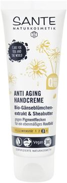 Picture of  Anti Aging Handcreme, Sante, 75ml