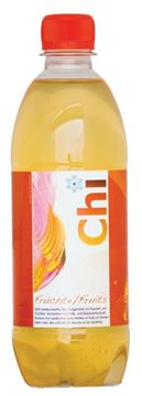 Picture of Chi Früchte, Soyana, 50cl