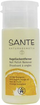 Picture of Nagellackentferner, Sante, 100ml