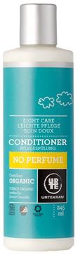 Picture of Conditioner Pflegespülung No Perfume, Urtekram, 250ml