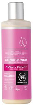 Picture of Conditioner Pflegespülung Nord. Birke, Urtekram, 250ml