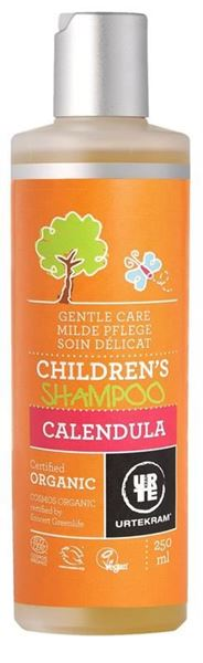 Bild von  Spray Conditioner Kinder Calendula, Urtekram, 250ml
