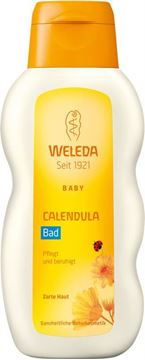 Picture of Calendula Bad, Weleda, 200ml