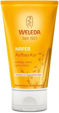 Picture of Hafer Aufbau-Kur, Weleda, 150ml