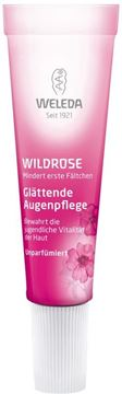 Picture of Wildrose Augenpflege, Weleda, 10ml