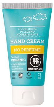 Picture of  Handcreme No Perfume, Urtekram, 75ml